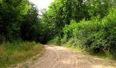 Randonnée Marche LONGPONT - en forêt de Retz_36_Longpont_Mareuil sur Ourcq_A - Photo 88