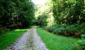 Randonnée Marche LONGPONT - en forêt de Retz_36_Longpont_Mareuil sur Ourcq_A - Photo 13