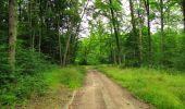 Randonnée Marche LONGPONT - en forêt de Retz_36_Longpont_Mareuil sur Ourcq_A - Photo 102