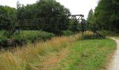 Randonnée Marche LONGPONT - en forêt de Retz_36_Longpont_Mareuil sur Ourcq_A - Photo 129