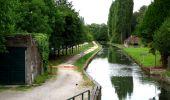 Randonnée Marche LONGPONT - en forêt de Retz_36_Longpont_Mareuil sur Ourcq_A - Photo 140