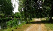 Randonnée Marche LONGPONT - en forêt de Retz_36_Longpont_Mareuil sur Ourcq_A - Photo 131