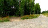 Randonnée Marche LONGPONT - en forêt de Retz_36_Longpont_Mareuil sur Ourcq_A - Photo 93