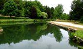Randonnée Marche LONGPONT - en forêt de Retz_36_Longpont_Mareuil sur Ourcq_A - Photo 148