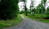 Randonnée Marche LONGPONT - en forêt de Retz_36_Longpont_Mareuil sur Ourcq_A - Photo 43