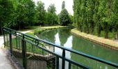 Randonnée Marche LONGPONT - en forêt de Retz_36_Longpont_Mareuil sur Ourcq_A - Photo 144