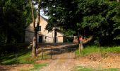 Randonnée Marche LONGPONT - en forêt de Retz_36_Longpont_Mareuil sur Ourcq_A - Photo 81