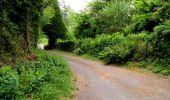 Randonnée Marche LONGPONT - en forêt de Retz_36_Longpont_Mareuil sur Ourcq_A - Photo 110