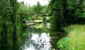 Randonnée Marche LONGPONT - en forêt de Retz_36_Longpont_Mareuil sur Ourcq_A - Photo 146