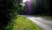 Randonnée Marche LONGPONT - en forêt de Retz_36_Longpont_Mareuil sur Ourcq_A - Photo 70