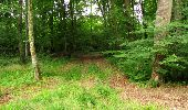 Randonnée Marche LONGPONT - en forêt de Retz_36_Longpont_Mareuil sur Ourcq_A - Photo 100
