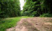 Randonnée Marche LONGPONT - en forêt de Retz_36_Longpont_Mareuil sur Ourcq_A - Photo 31