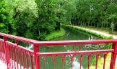 Randonnée Marche LONGPONT - en forêt de Retz_36_Longpont_Mareuil sur Ourcq_A - Photo 157