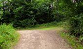 Randonnée Marche LONGPONT - en forêt de Retz_36_Longpont_Mareuil sur Ourcq_A - Photo 107