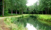 Randonnée Marche LONGPONT - en forêt de Retz_36_Longpont_Mareuil sur Ourcq_A - Photo 160
