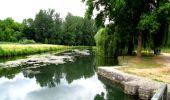 Randonnée Marche LONGPONT - en forêt de Retz_36_Longpont_Mareuil sur Ourcq_A - Photo 165