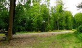 Randonnée Marche LONGPONT - en forêt de Retz_36_Longpont_Mareuil sur Ourcq_A - Photo 95