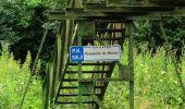 Randonnée Marche LONGPONT - en forêt de Retz_36_Longpont_Mareuil sur Ourcq_A - Photo 128