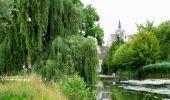 Randonnée Marche LONGPONT - en forêt de Retz_36_Longpont_Mareuil sur Ourcq_A - Photo 175
