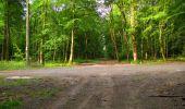 Randonnée Marche LONGPONT - en forêt de Retz_36_Longpont_Mareuil sur Ourcq_A - Photo 25