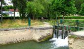 Randonnée Marche LONGPONT - en forêt de Retz_36_Longpont_Mareuil sur Ourcq_A - Photo 151