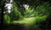 Randonnée Marche LONGPONT - en forêt de Retz_36_Longpont_Mareuil sur Ourcq_A - Photo 99