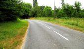 Randonnée Marche LONGPONT - en forêt de Retz_36_Longpont_Mareuil sur Ourcq_A - Photo 114