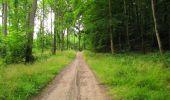 Randonnée Marche LONGPONT - en forêt de Retz_36_Longpont_Mareuil sur Ourcq_A - Photo 101