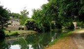 Randonnée Marche LONGPONT - en forêt de Retz_36_Longpont_Mareuil sur Ourcq_A - Photo 139