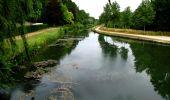 Randonnée Marche LONGPONT - en forêt de Retz_36_Longpont_Mareuil sur Ourcq_A - Photo 147
