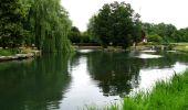 Randonnée Marche LONGPONT - en forêt de Retz_36_Longpont_Mareuil sur Ourcq_A - Photo 181