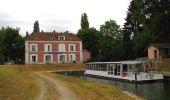 Randonnée Marche LONGPONT - en forêt de Retz_36_Longpont_Mareuil sur Ourcq_A - Photo 116
