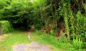 Randonnée Marche LONGPONT - en forêt de Retz_36_Longpont_Mareuil sur Ourcq_A - Photo 109