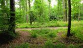 Randonnée Marche LONGPONT - en forêt de Retz_36_Longpont_Mareuil sur Ourcq_A - Photo 103