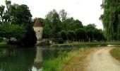 Randonnée Marche LONGPONT - en forêt de Retz_36_Longpont_Mareuil sur Ourcq_A - Photo 138
