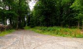 Randonnée Marche LONGPONT - en forêt de Retz_36_Longpont_Mareuil sur Ourcq_A - Photo 94