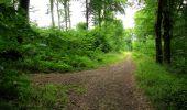 Randonnée Marche LONGPONT - en forêt de Retz_36_Longpont_Mareuil sur Ourcq_A - Photo 112