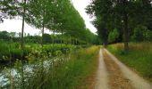 Randonnée Marche LONGPONT - en forêt de Retz_36_Longpont_Mareuil sur Ourcq_A - Photo 122