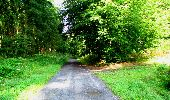 Randonnée Marche LONGPONT - en forêt de Retz_36_Longpont_Mareuil sur Ourcq_A - Photo 11