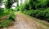 Randonnée Marche LONGPONT - en forêt de Retz_36_Longpont_Mareuil sur Ourcq_A - Photo 54