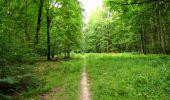 Randonnée Marche LONGPONT - en forêt de Retz_36_Longpont_Mareuil sur Ourcq_A - Photo 26