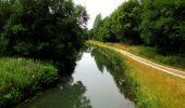 Randonnée Marche LONGPONT - en forêt de Retz_36_Longpont_Mareuil sur Ourcq_A - Photo 125