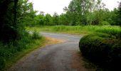 Randonnée Marche LONGPONT - en forêt de Retz_36_Longpont_Mareuil sur Ourcq_A - Photo 108