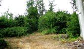 Randonnée Marche LONGPONT - en forêt de Retz_36_Longpont_Mareuil sur Ourcq_A - Photo 55