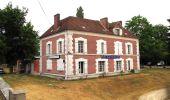 Randonnée Marche LONGPONT - en forêt de Retz_36_Longpont_Mareuil sur Ourcq_A - Photo 118