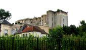 Randonnée Marche LONGPONT - en forêt de Retz_36_Longpont_Mareuil sur Ourcq_A - Photo 184