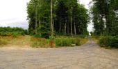 Randonnée Marche LONGPONT - en forêt de Retz_36_Longpont_Mareuil sur Ourcq_A - Photo 92