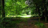 Randonnée Marche LONGPONT - en forêt de Retz_36_Longpont_Mareuil sur Ourcq_A - Photo 71