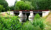 Randonnée Marche LONGPONT - en forêt de Retz_36_Longpont_Mareuil sur Ourcq_A - Photo 155