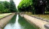 Randonnée Marche LONGPONT - en forêt de Retz_36_Longpont_Mareuil sur Ourcq_A - Photo 149